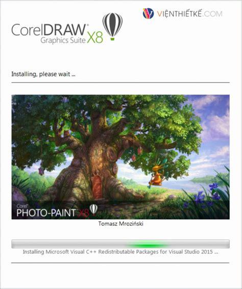 corel draw free download full version cnet corel draw x8 crack free download coloursurprise