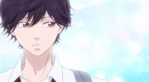 ao haru ride ao haru ride episode 12 review curiouscloudy