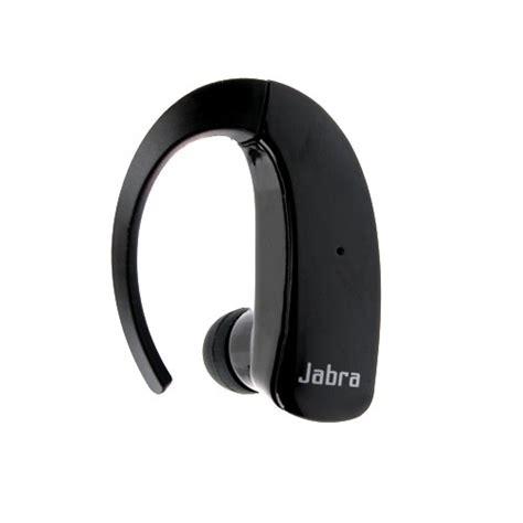 Headset Bluetooth Jabra Bt 200 Oem Murah jabra bluetooth headset t820 skroutz gr