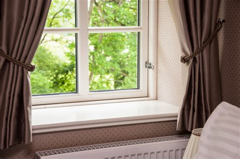 best replacement windows which replacement windows are best in richmond va 2017