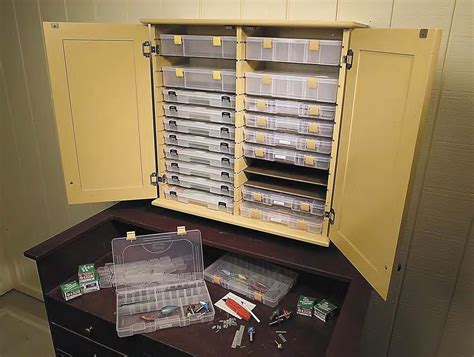 shop storage cabinet plans great how to build garage cabinets iimajackrussell