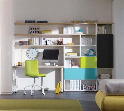 librerie per camerette bambini librerie x camerette ragazzi camerette camerette moderne