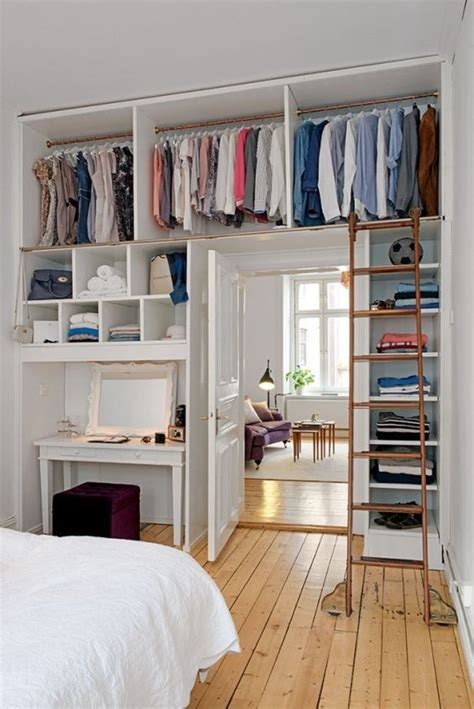 storage solutions for rooms 25 best ideas about bedroom storage solutions on blanket storage clever storage