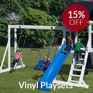 swing set for 6 year old skips outdoor accents 800 822 7547