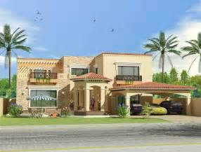 Home Exterior Design Pakistan Exterior Of Houses In Pakistan Rachael Edwards