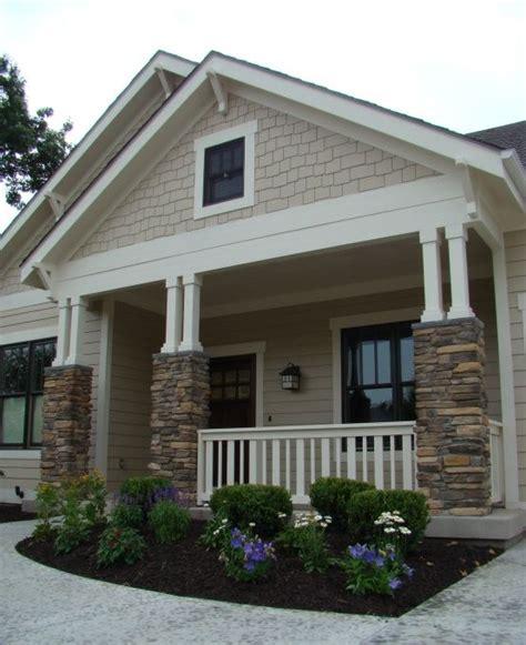 best exterior trim colors 109 best images about exterior paint siding colors on