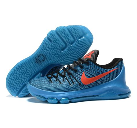 kevin durant new year shoes kevin durant shoes kevin durant basketball shoes for sale