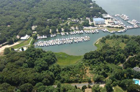 floating boat restaurant maidstone maidstone harbor slip dock mooring reservations dockwa