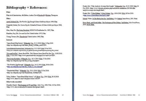 Bibliography Essay by 5395323593 98aa9e3daa Z Jpg