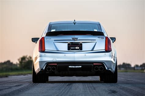 Performance Cadillac by Cadillac Cts V Performance Upgrades Html Autos Post