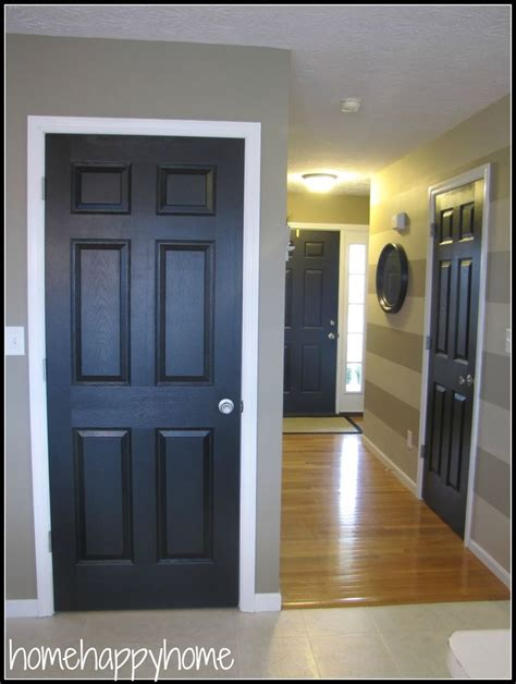 home doors interior 8 best images about painting interior door ideas on how to paint doors and