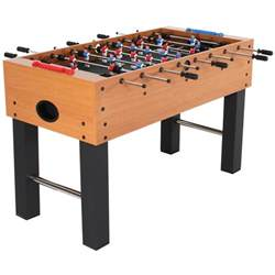 Harvard Foosball Table Parts by Foosball Table Parts Images