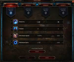 paragon 10000 diablo iii general discussion diablo what can i do to make my monk better diablo iii general