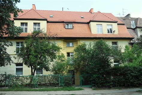 file gdańsk 47 batory house of angela merkel s