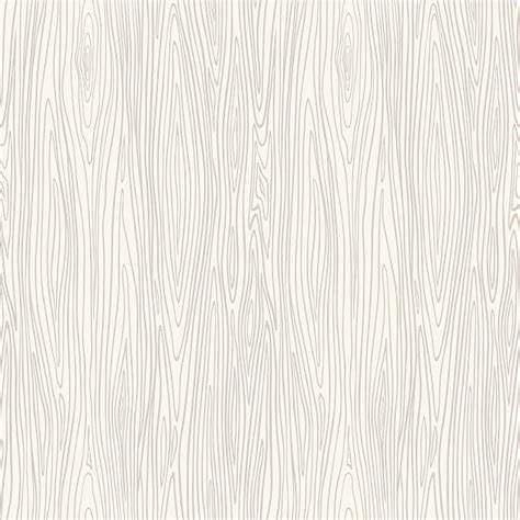 wood pattern vector free royalty free wood grain clip art vector images