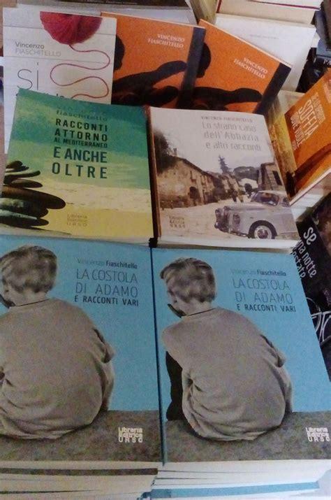 libreria urso libreria editrice urso avola sr italia