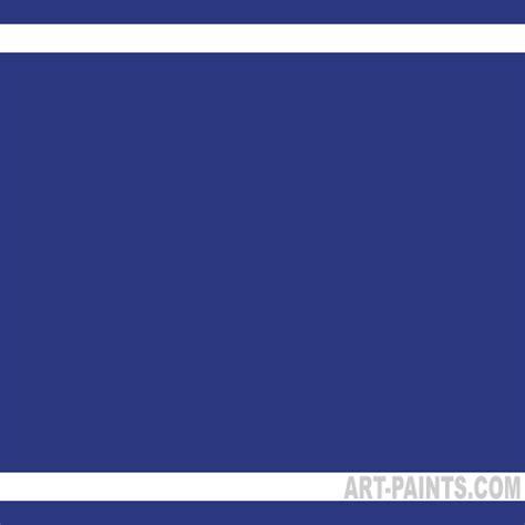 cobalt blue hue color paints 410489 cobalt blue hue paint cobalt blue hue color