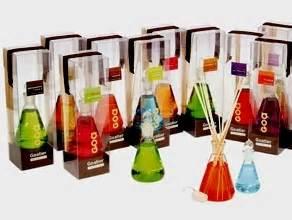 les goatiers parfums d int 233 rieur