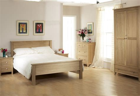 oak and white bedroom furniture cheap oak bedroom furniture uk home attractive ideas set