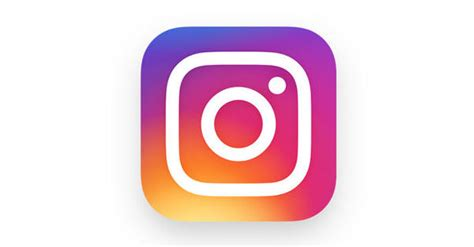 great instagram logo freakout     york times