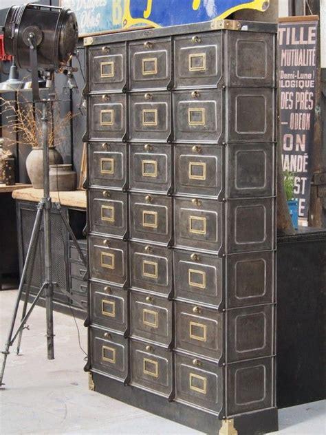 bureau d 騁ude strasbourg 1000 images about brands strafor forges de strasbourg