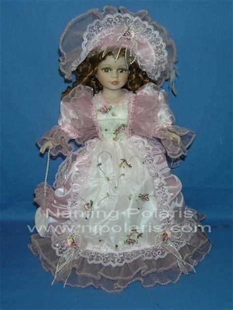 the porcelain doll poem toys dolls