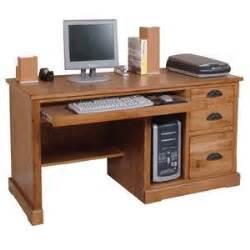 Computer Desk Blueprints Rustic Computer Desk Plans Woodwork Plans How To Diy Pdf