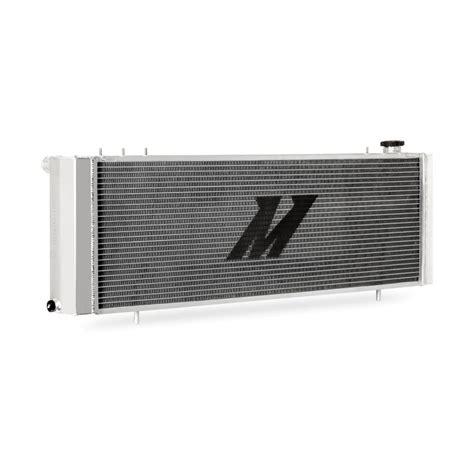 jeep aluminum radiator jeep xj performance aluminum radiator 1989 2001
