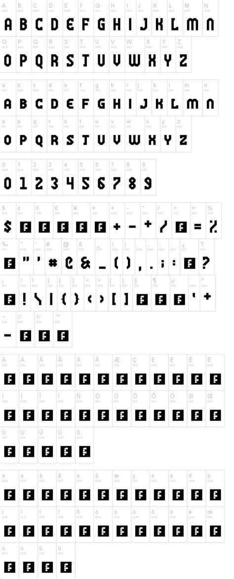 dafont old school you can t kill old school font dafont com