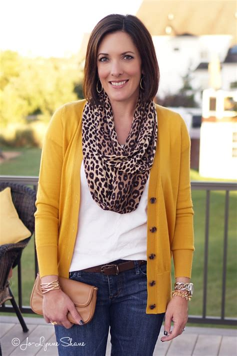 age 40 cute fashion how to wear bootcut jeans for fall 2015