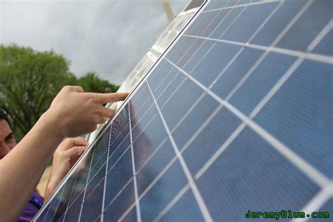 hybrid solar fiber optic lighting system solar fiber optic lighting lilianduval