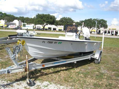 maverick boats for sale in florida maverick 18 master angler boats for sale in florida