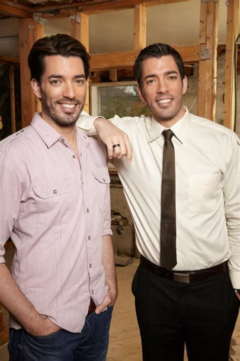 drew and jonathan 1000 ideas about drew scott on pinterest jonathan scott jonathan silver scott and guys