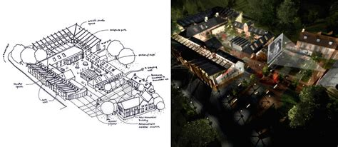 40 best summer 2015 studio community garden images on the studios chichester community development trust