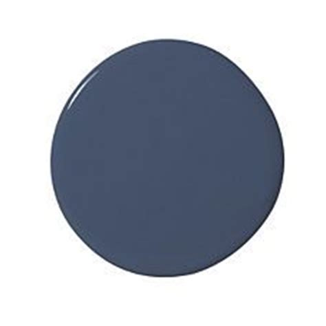 navy paint colors on navy blue paints hale navy and blue paints