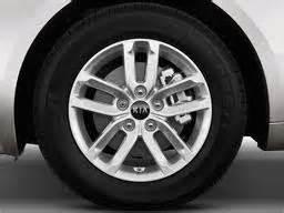 2011 Kia Optima Sx Tire Size Oem Optima Wheel And Tire Weights Kia Forum