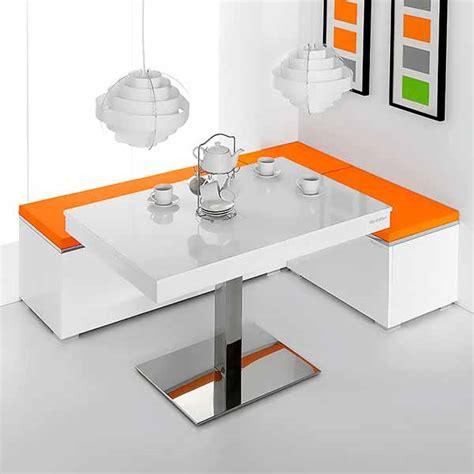 mesa esquinera cocina bancos para cocina esquineros y modulares de