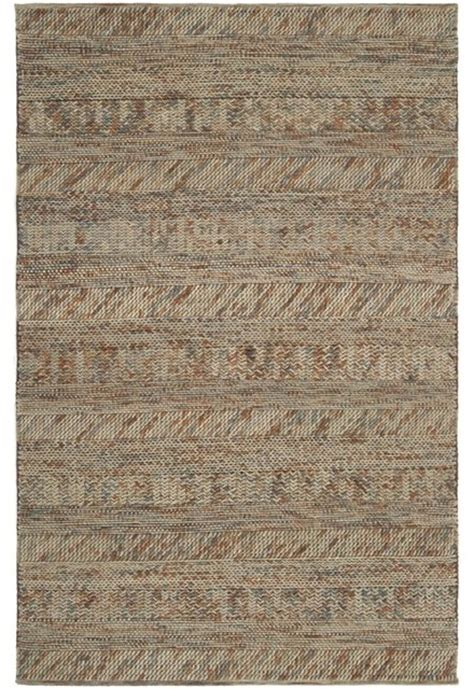 burlap rugs burlap area rug traditional rugs by home decorators collection