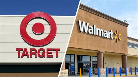 How To Buy A Target Gift Card Online - the worst things to buy at walmart and target gobankingrates