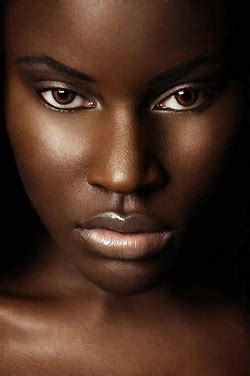 close up of black female models 2014 i met maureen in a chatroom the geogee experience