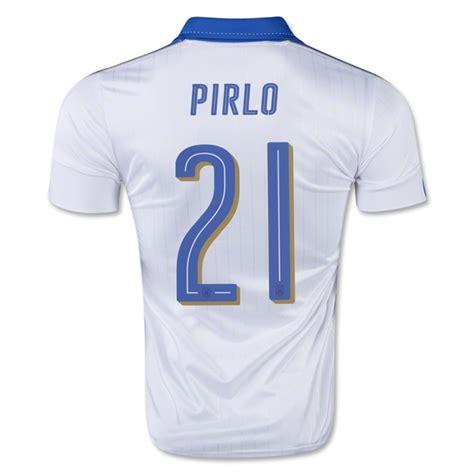 Jersey Juventus Away 1516 italy 15 16 pirlo away jersey pgjdwlf2xw 163 19 00 all