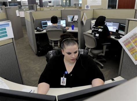 adt to expand west knoxville call monitoring center