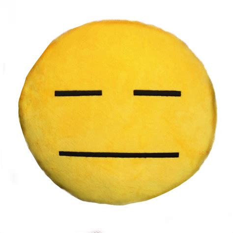 emoji meh b2 meh emoji pillow b2 best online store in the