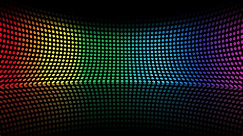 4k wallpaper open your eyes pin ultra hd 4k wallpapers open your eyes 3840x2160