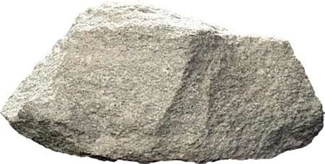 Which Cools Faster Granite Or Basalt - gilded by trilobot