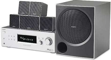 sony ht ddw700 home theater systems reviews