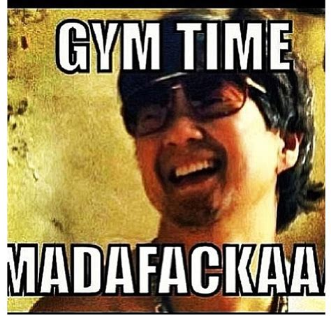 Mr Chow Gay Meme - chow from hangover 2 quotes quotesgram