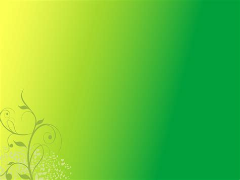 templates for powerpoint green green powerpoint background www pixshark com images