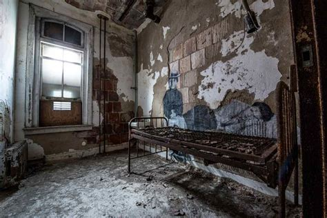 Kitchen Backdrops the ghosts of quarantines past the american interest