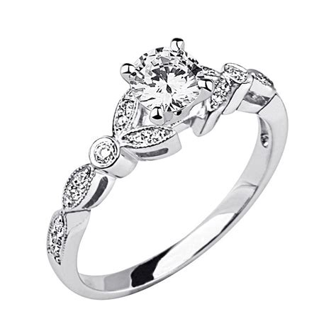 size of wedding ringscheap rings sets cheap